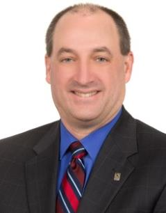 Joe Verduci