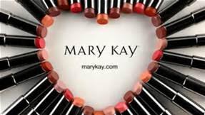may-kay