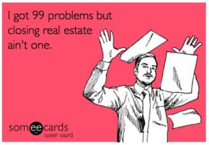 99-problems-real-estate