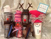 Mary Kay Christmas Images.This Week S Speaker Mary Pat Fick Mary Kay Cosmetics